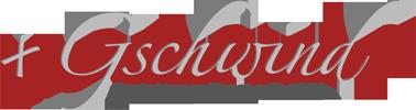 Bestattungsunternehmen Gschwind